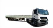 Металлпрофтрейд.рф - доставка металлопроката в день заказа