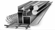 В наличии все виды металлопрокатат - Металлпрофтрейд.рф