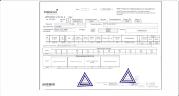 Металлпрофтрейд.рф - качество металлопроката подтверждено сертификатом завода производителя